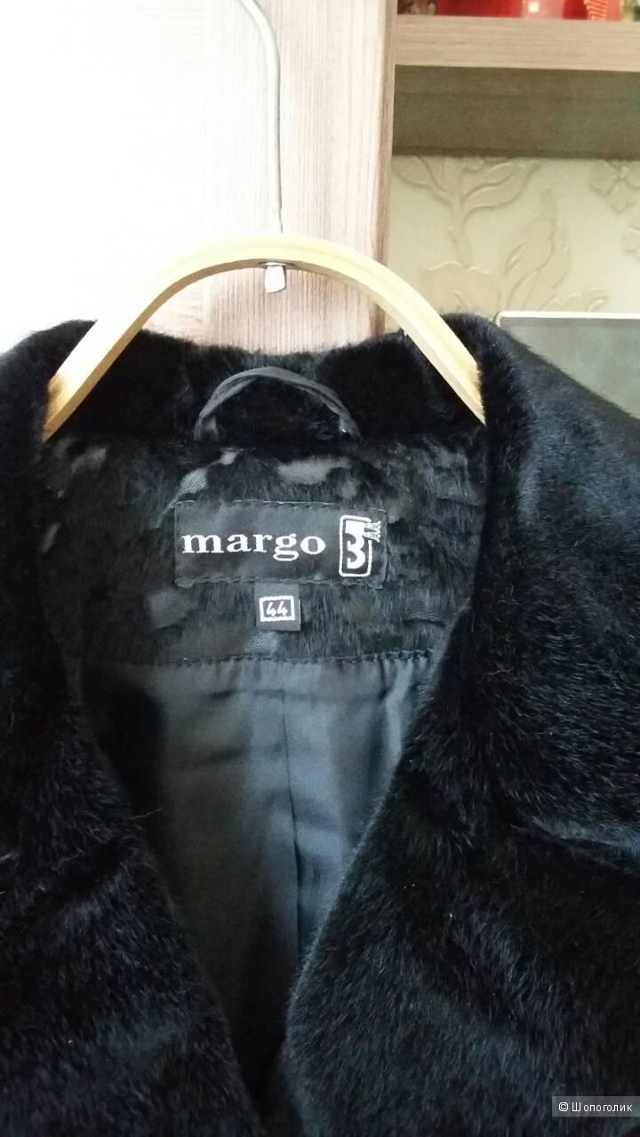 Пальто Margo размер 42-44