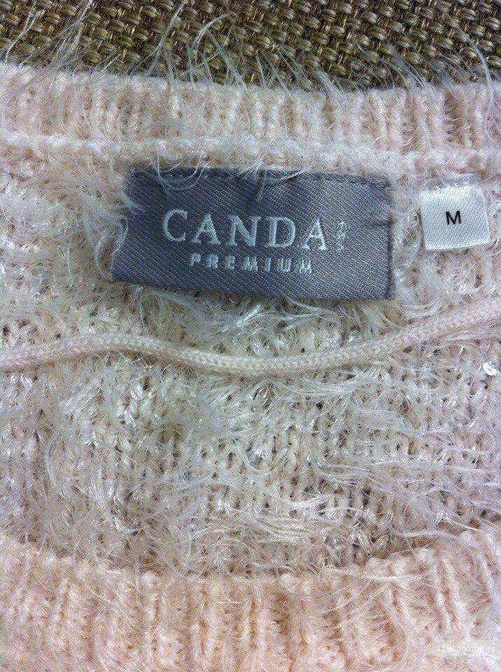 Джемпер CANDA 46 размер