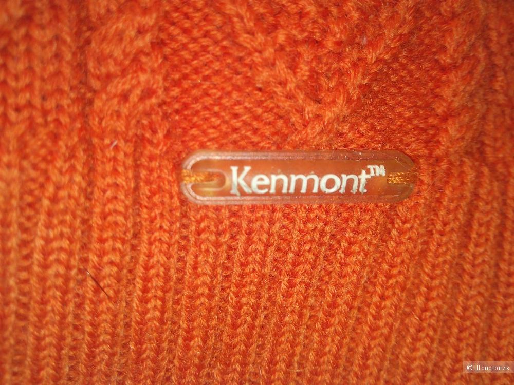 Шапка Kenmont,р.54-56,унисекс