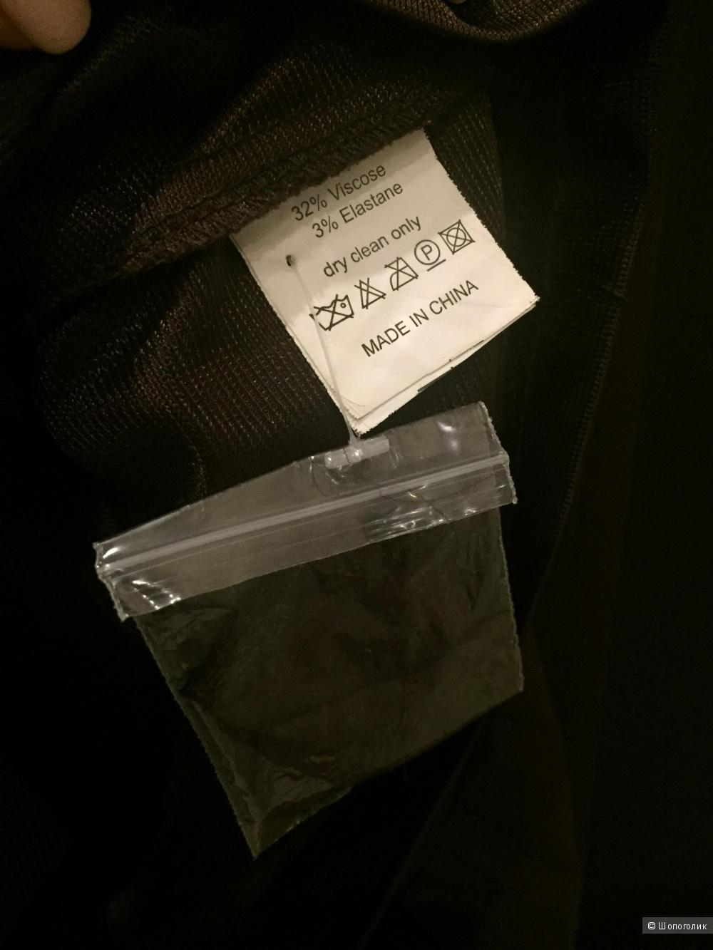 Гофрированная юбочка Befree XS-S