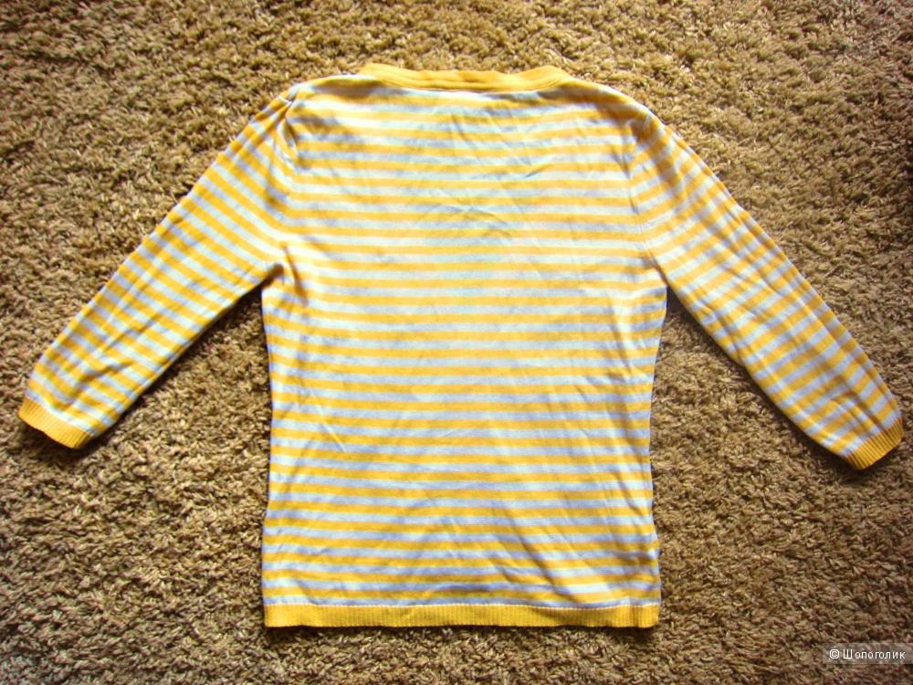 Кофточка Mango Suit, размер XS (40-42)