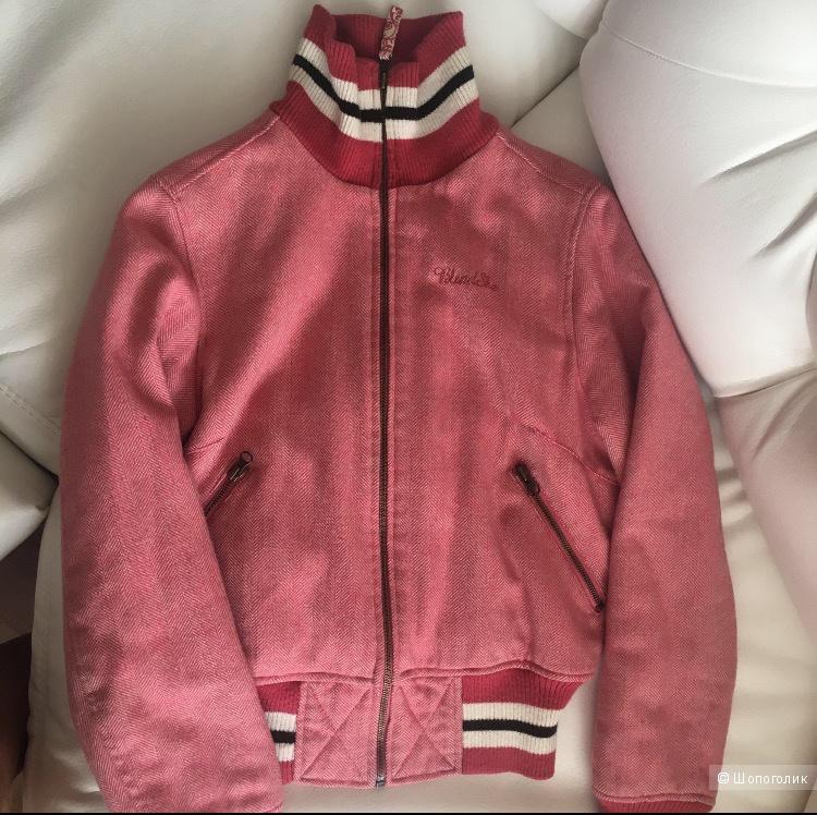 Пальто- куртка, Blend she, размер М