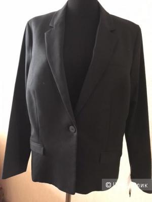 Пиджак Mango 48 р