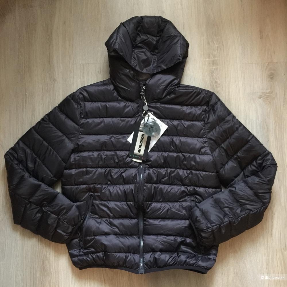 Мужская куртка Morrison L