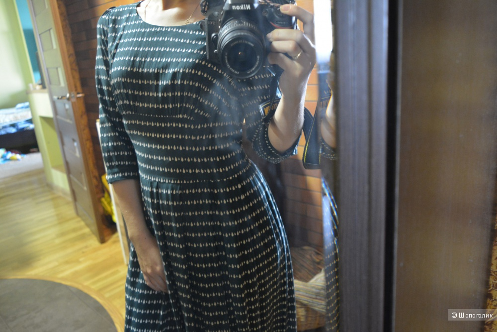 Платье Vemina 42 размер