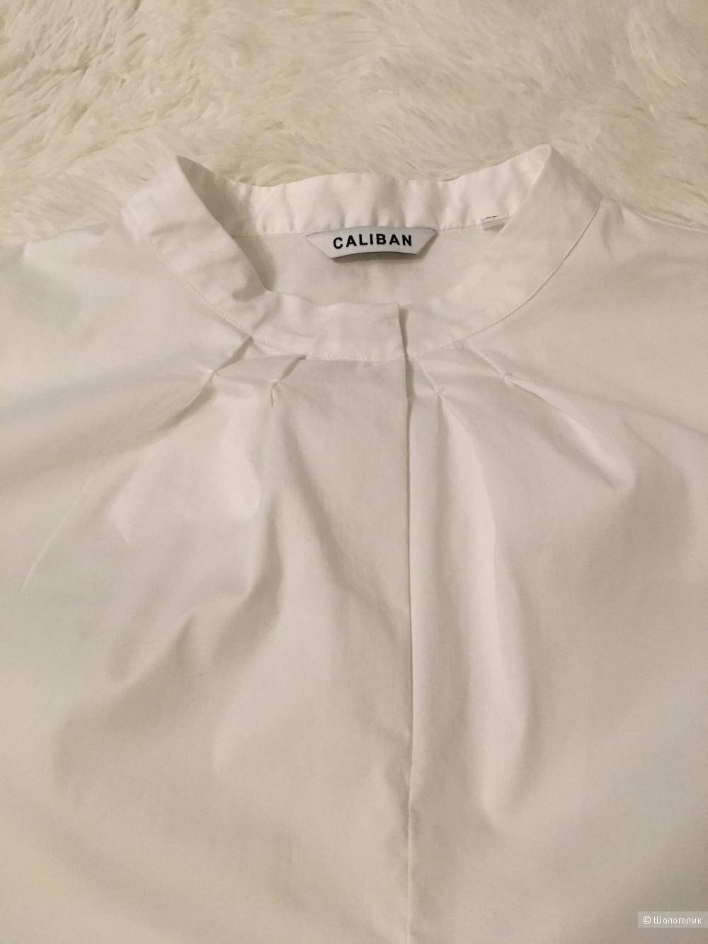 Блузка Caliban, размер 42