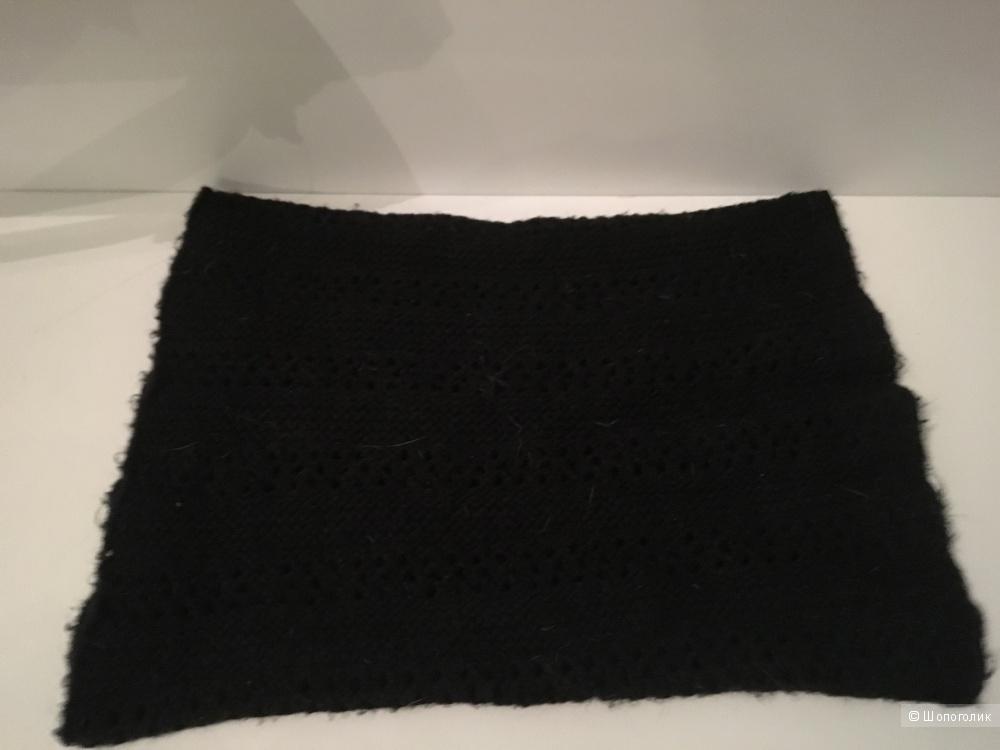 Новы шарф-горло H&M