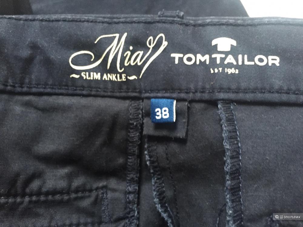 Брюки Tom Tailor размер 38