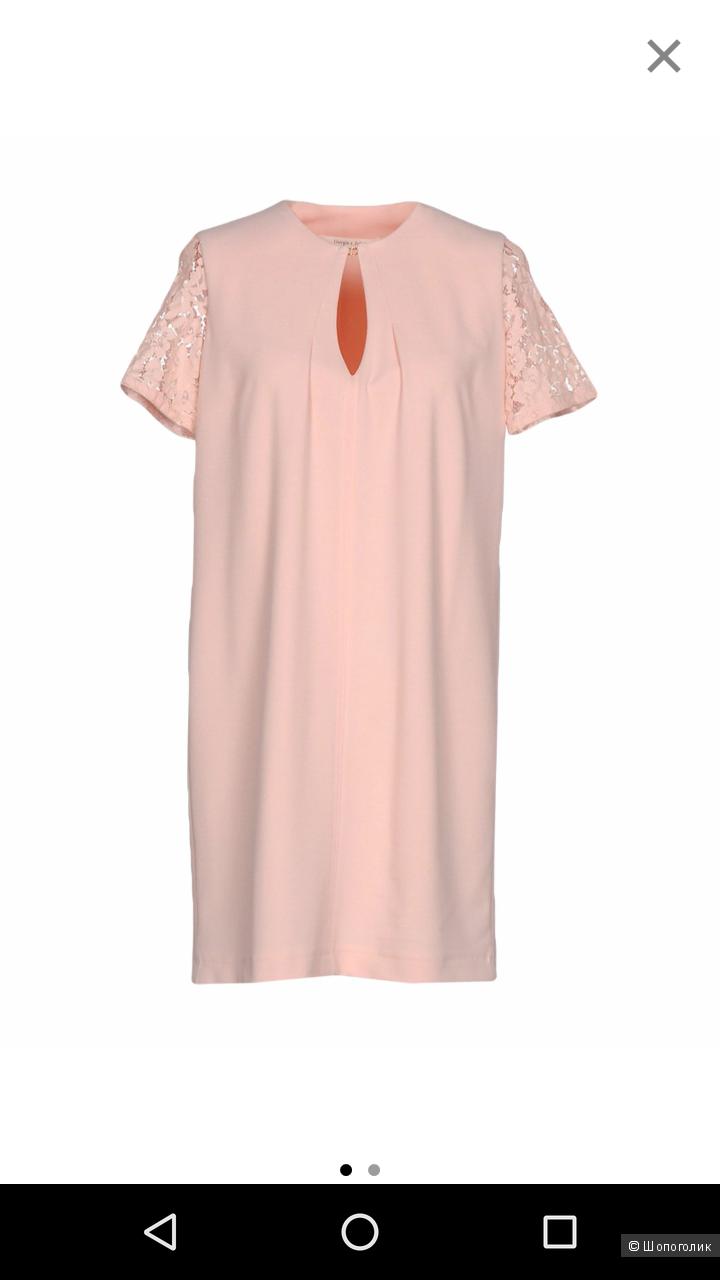 Платье Giorgia&Jon's, размер м
