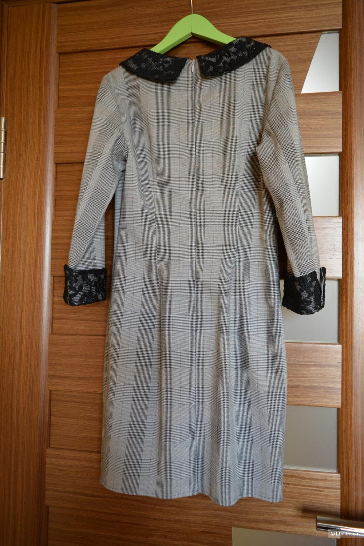 Платье DM 42 размер