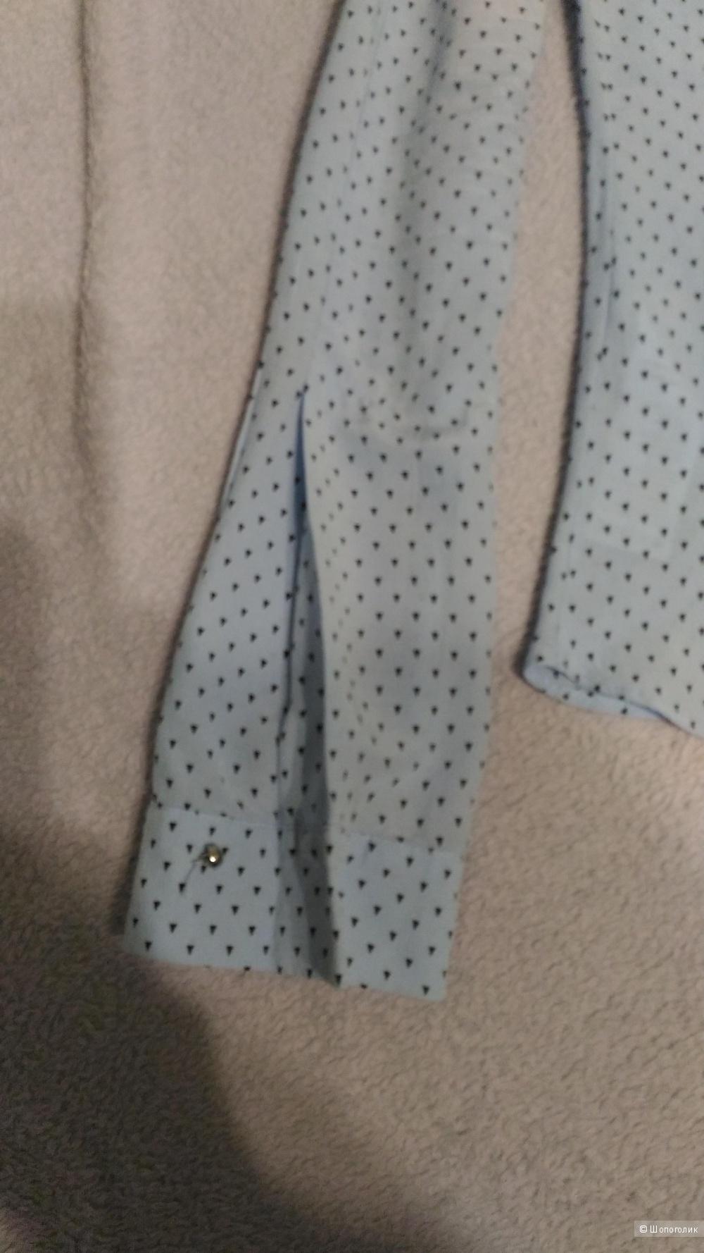 Блузка Charuel, размер 42