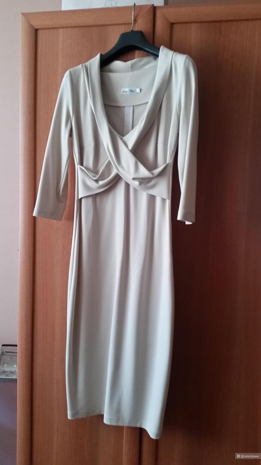 Платье Lena Noles, 44