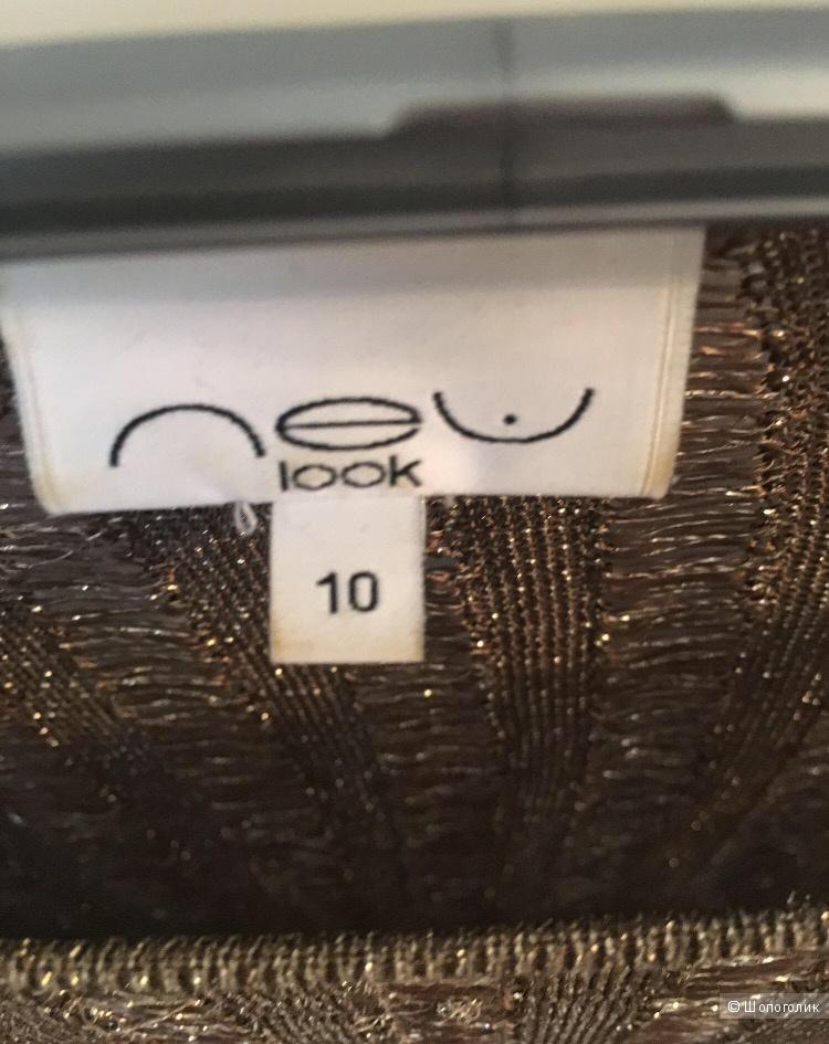 Кофточка New look, 46 размер
