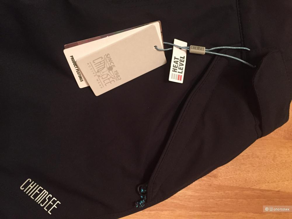 Штаны для активного отдыха Chiemsee , размер  42-44, рост не выше 160