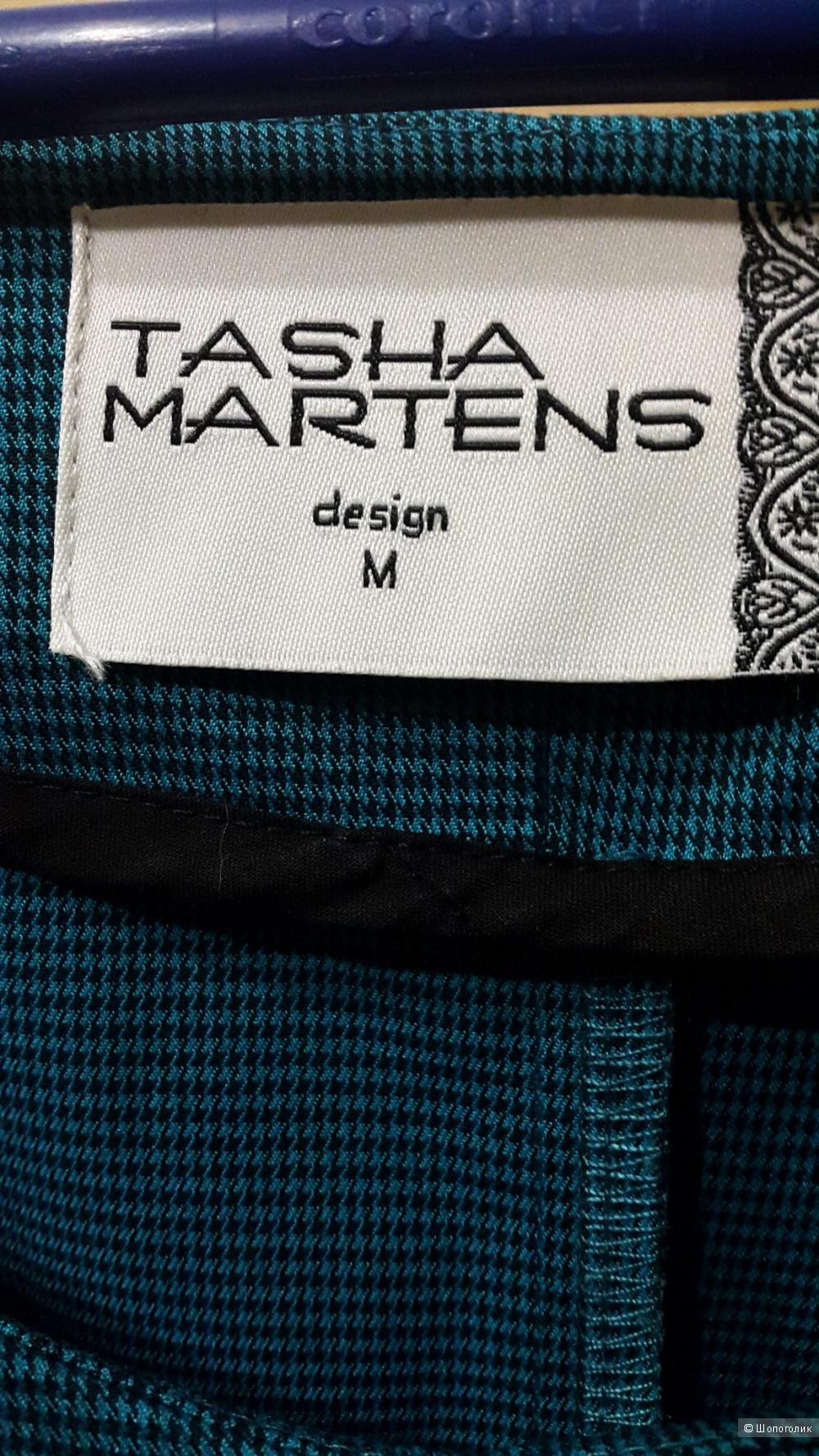 Платье Tasha Martens. Размер М.