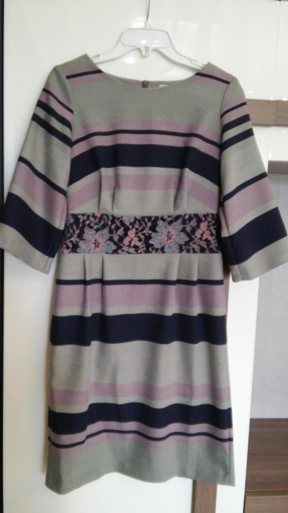 Платье Oivegrey 44 р-р