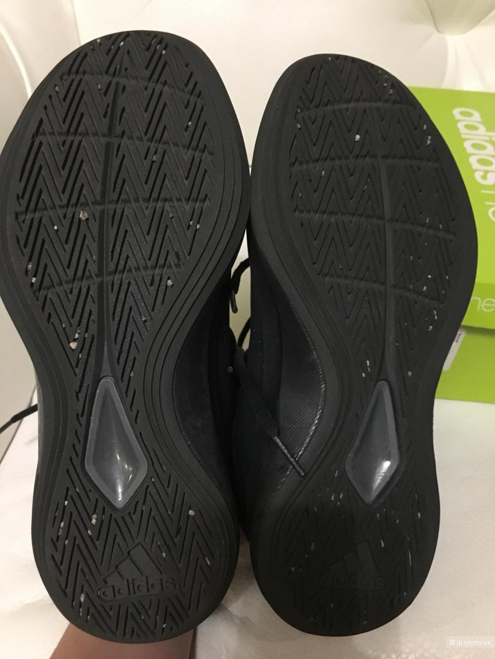 Кроссовки Адидас 37 размер