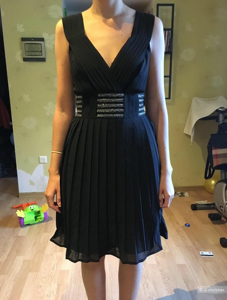 Праздничное платье Morgan, размер М