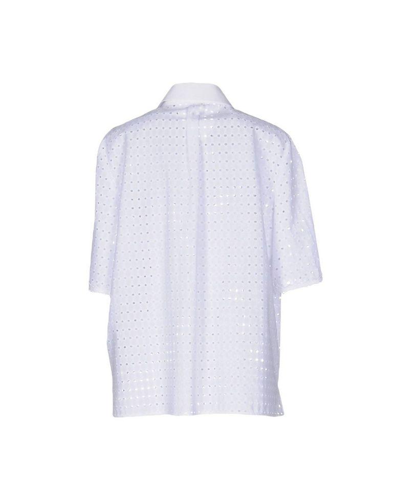 Рубашка JUST CAVALLI, 42 it