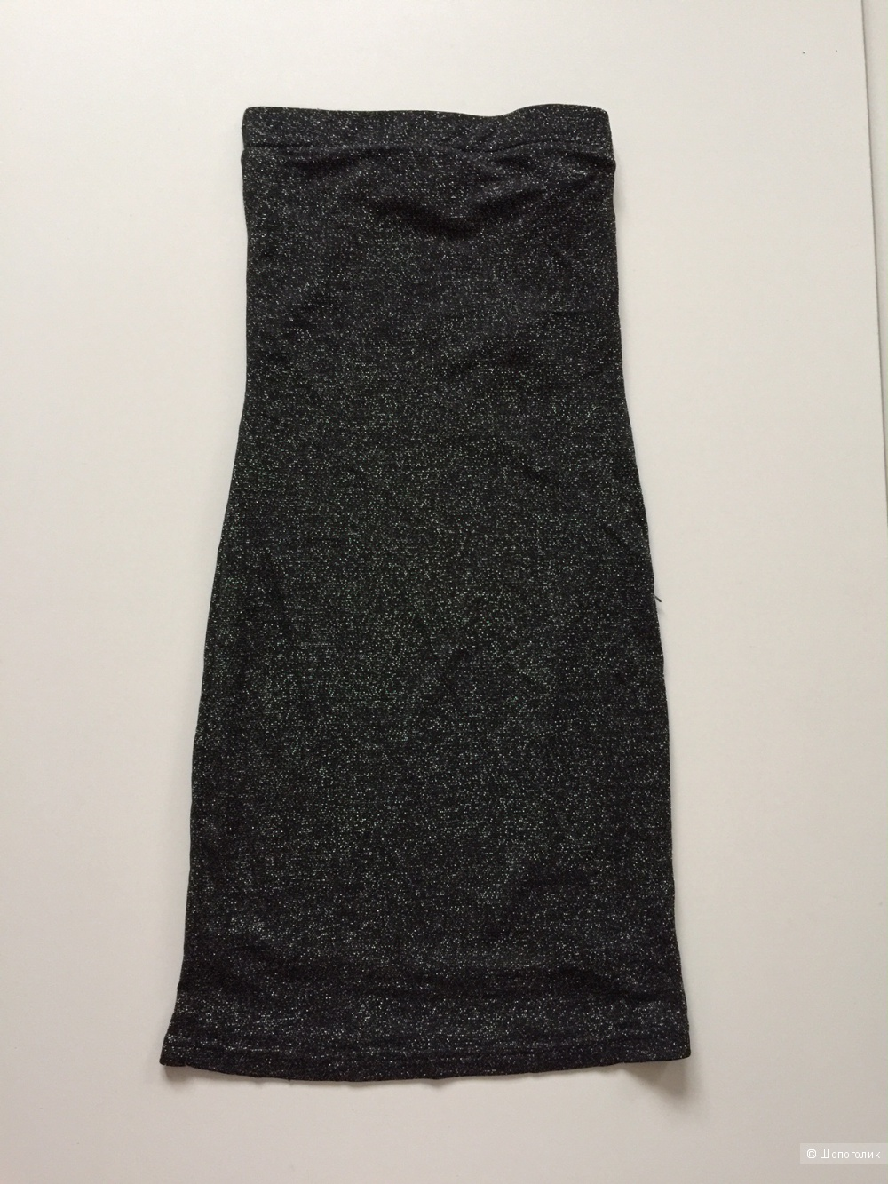 Платье-чулок марки Vero Moda размер s