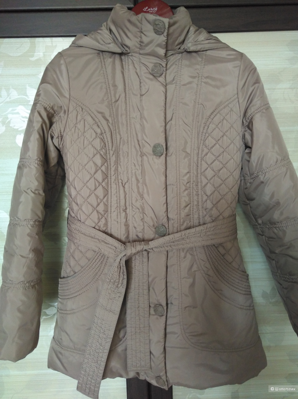 Курточка BAON на синтепоне 42-44 размер