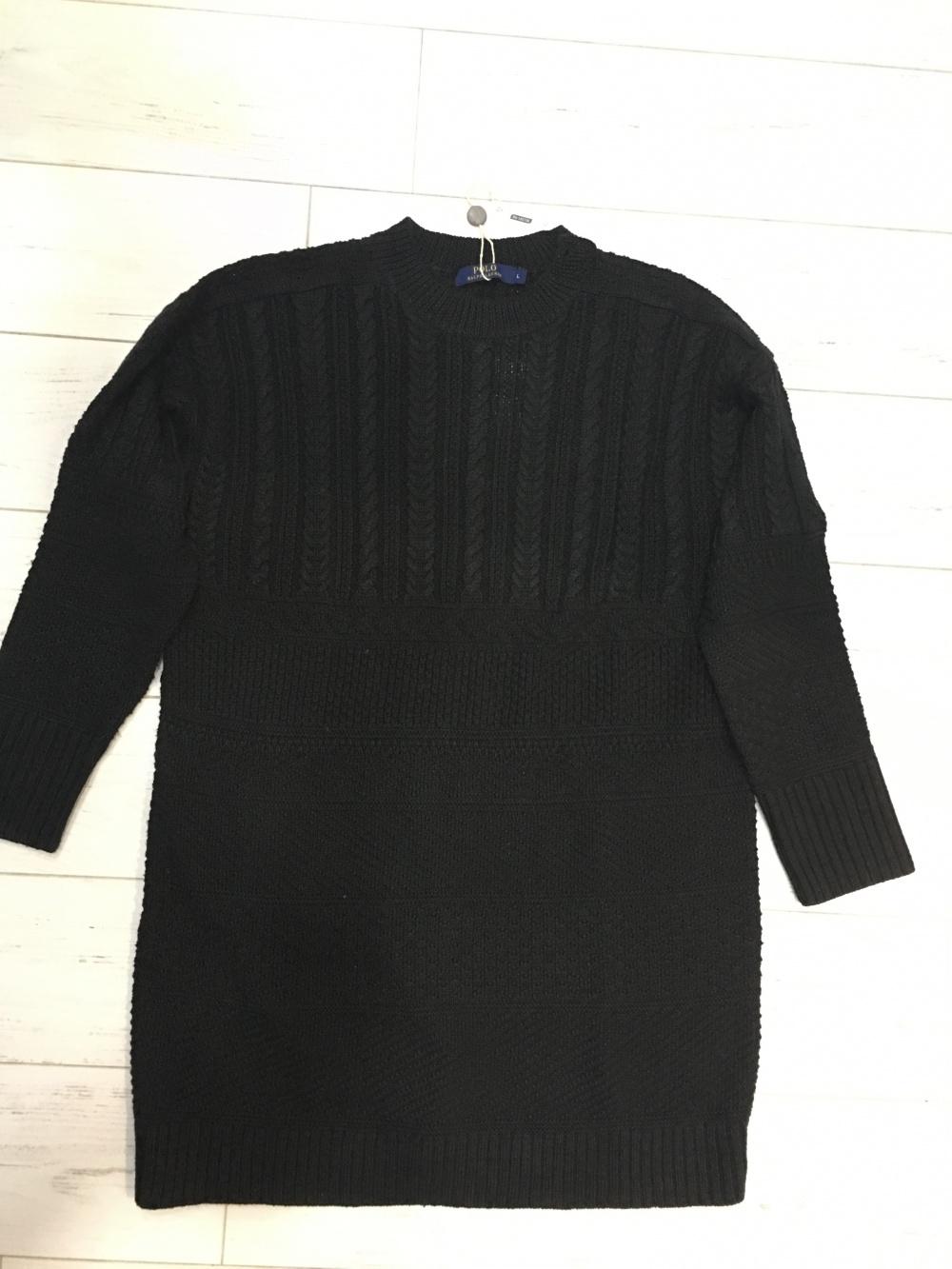 Платье Ralph Lauren размер L