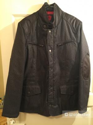 Куртка мужская, размер 48-50