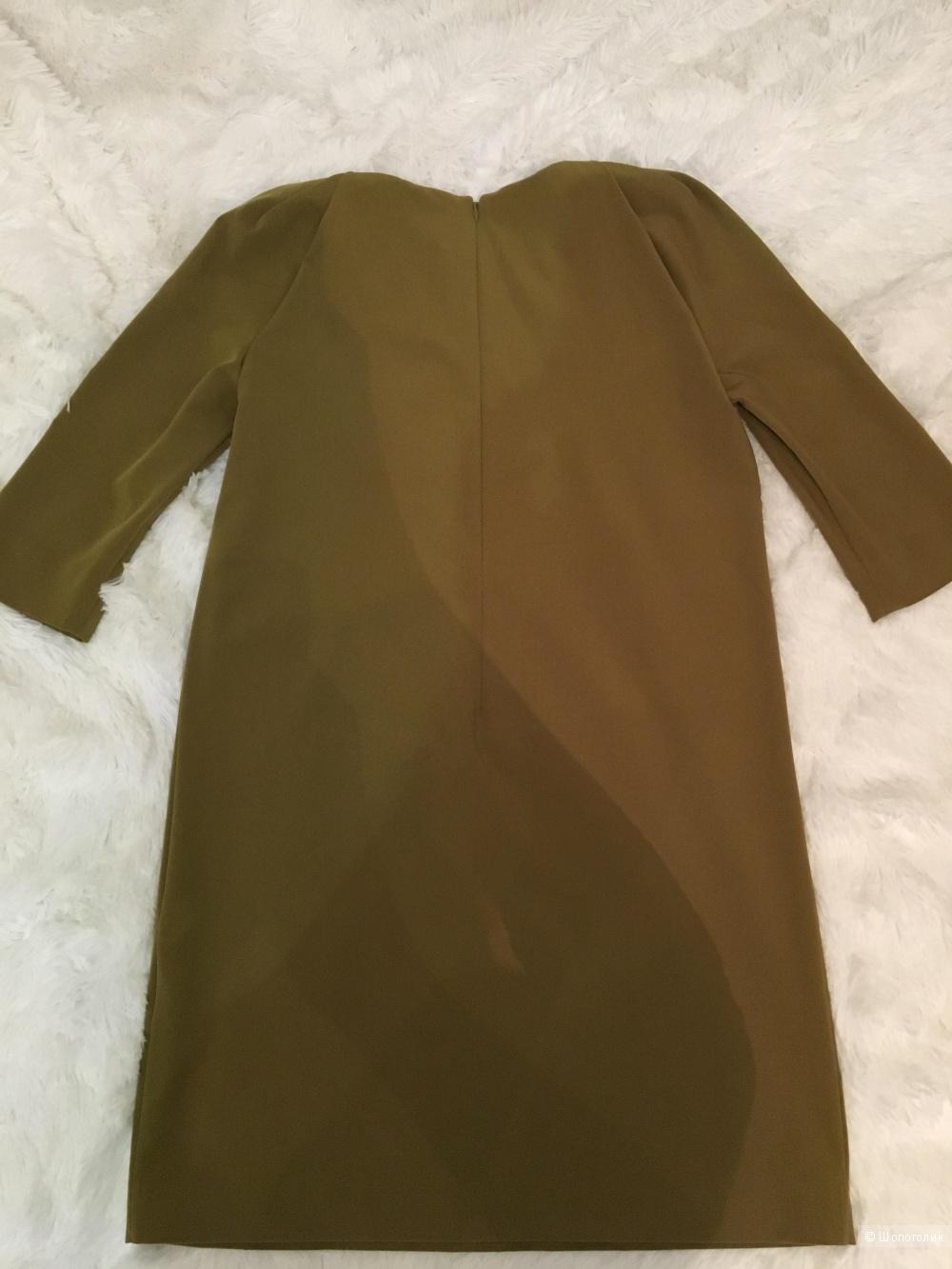 Платье Cos, размер 42