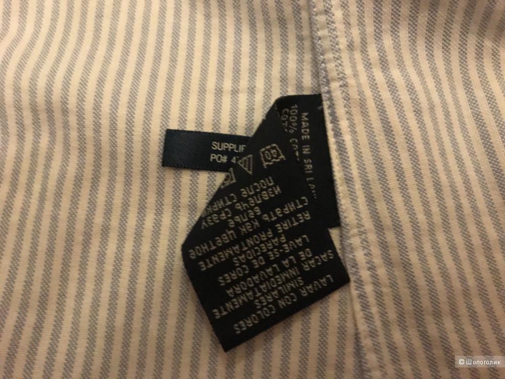 Рубашка Ralph Lauren(S)