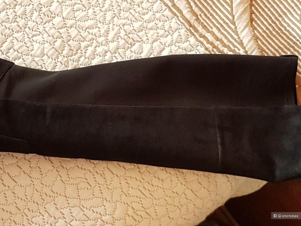 Сапоги GUESS, 38 размер