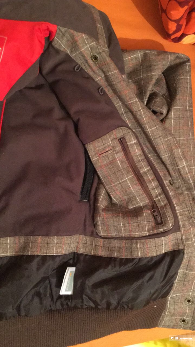 Куртка, Rodeo, 44 размер