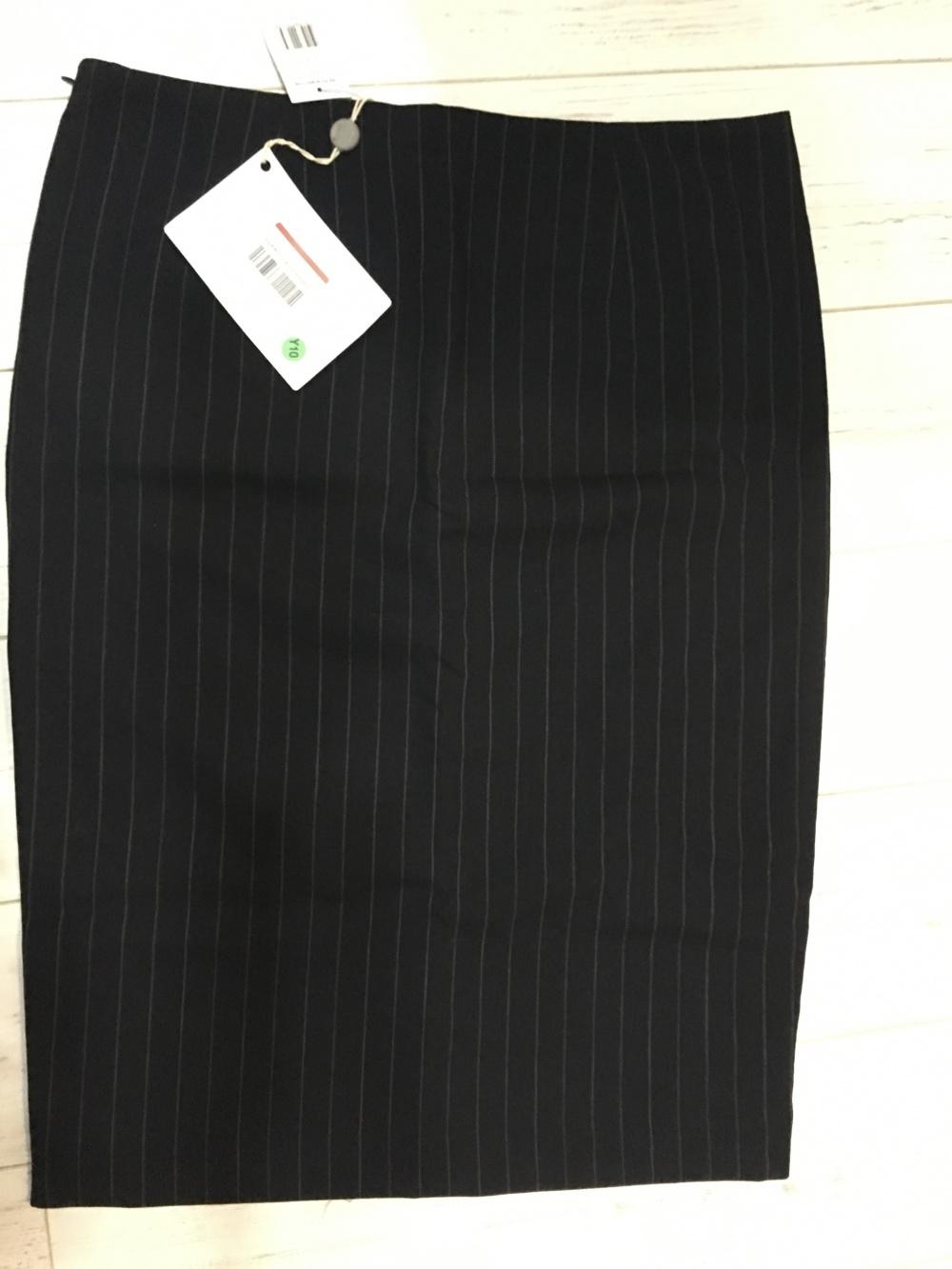Юбка Polo Ralph Lauren размер 10us