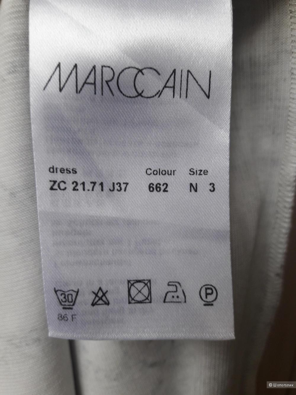 Платье Marc Cain, размер 44-46