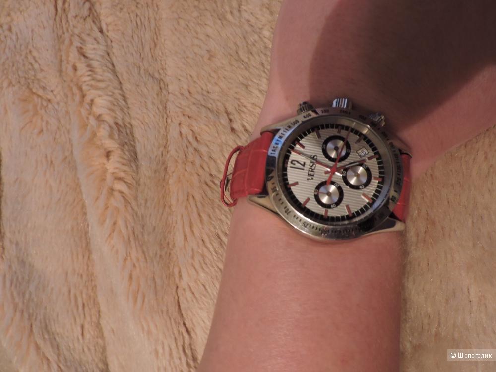 Часы женские Versus by Versace,оригинал.