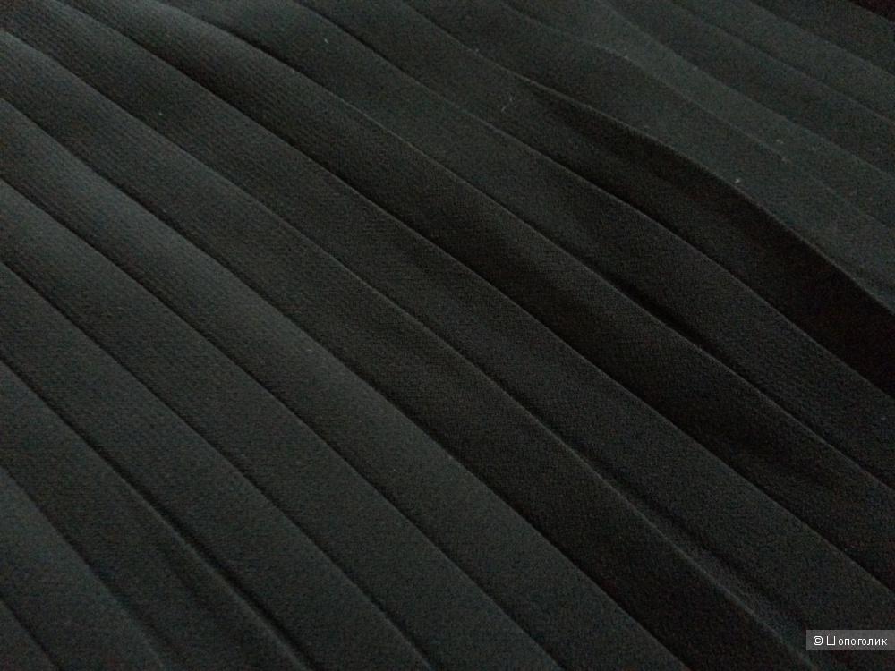 Платье Vila S-M