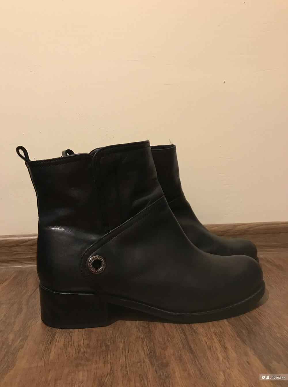 Ботинки Liu Jo(38)