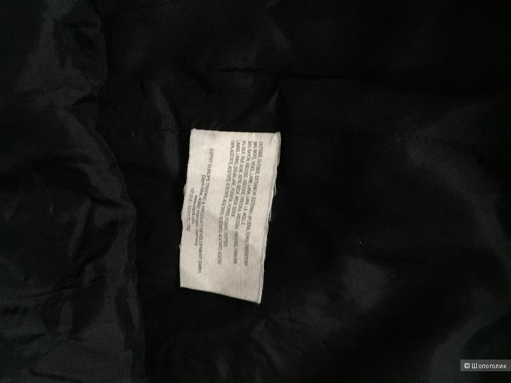 Юбка  марки Esprit размер s