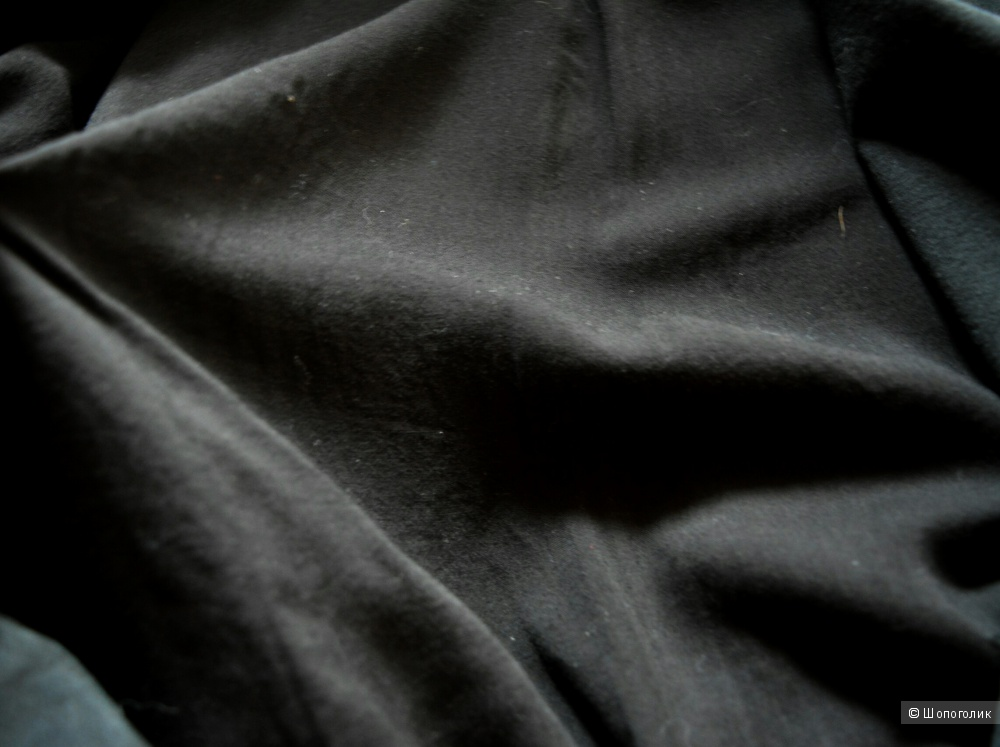 Пиджак Phard размер 40-42