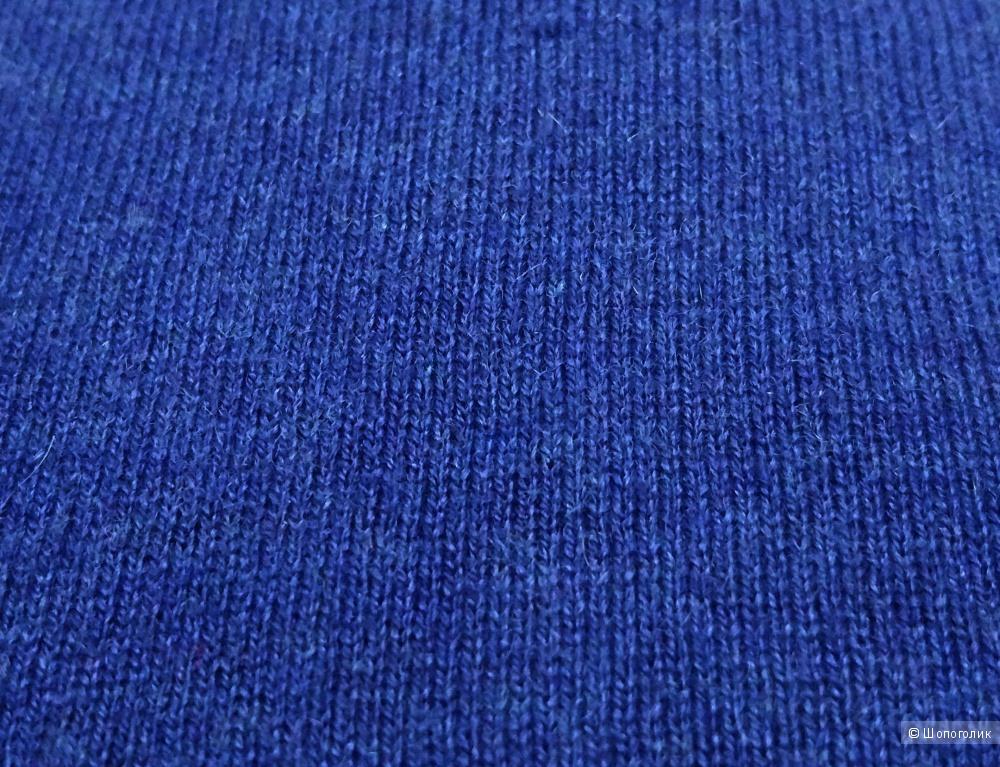 Massimo Dutti тонкий свитер, размер S
