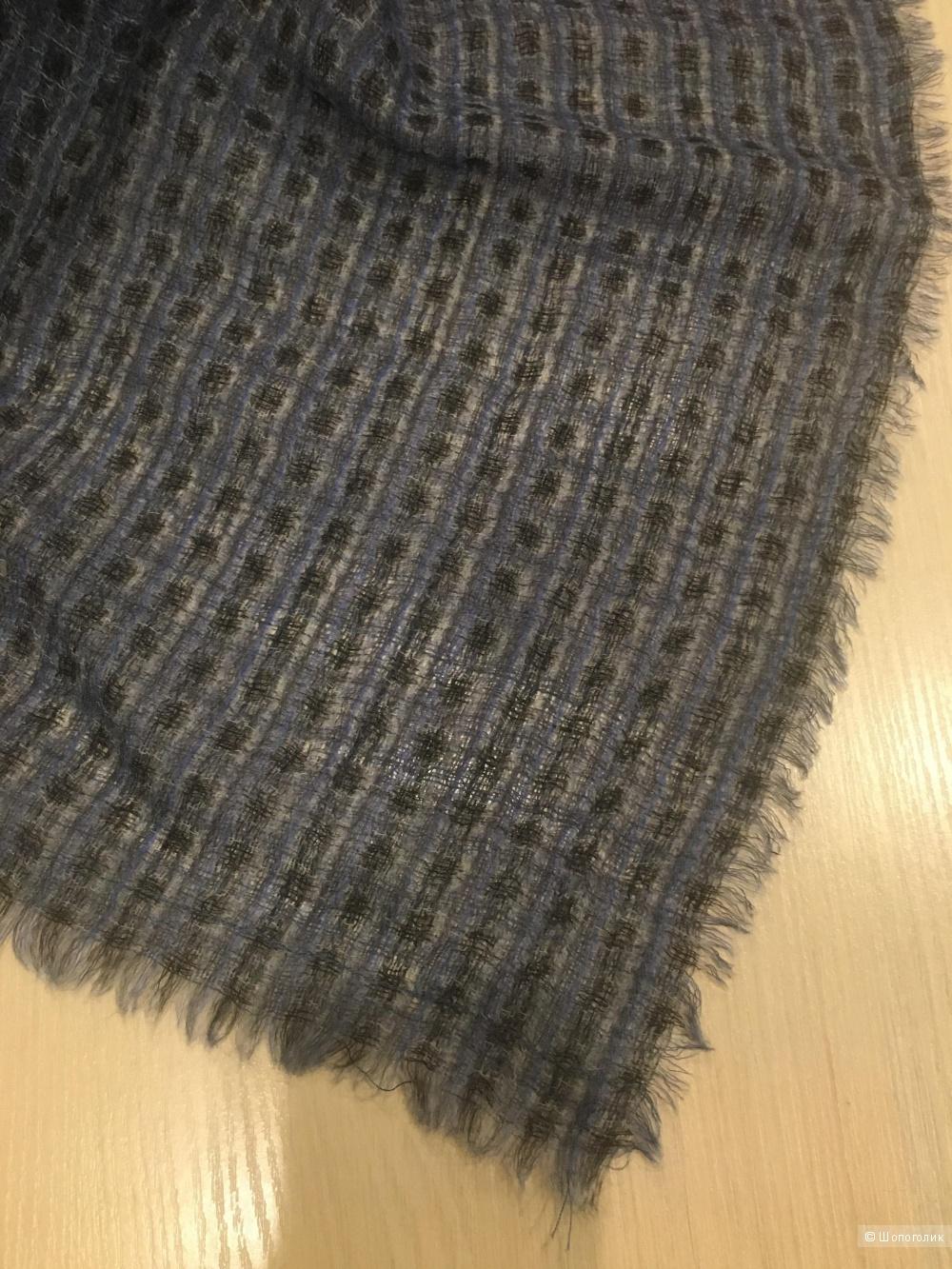 Шерстяной шарф Erfurt
