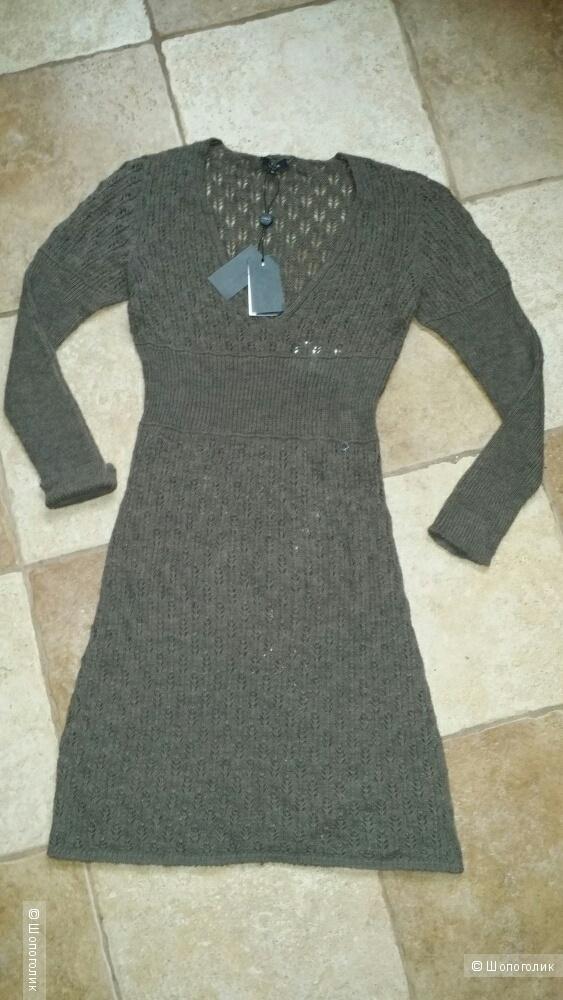 Платье Kocca (Италия), М