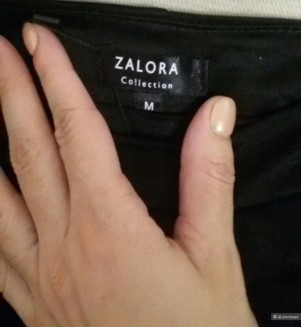 Юбка Zalora 46 размер.