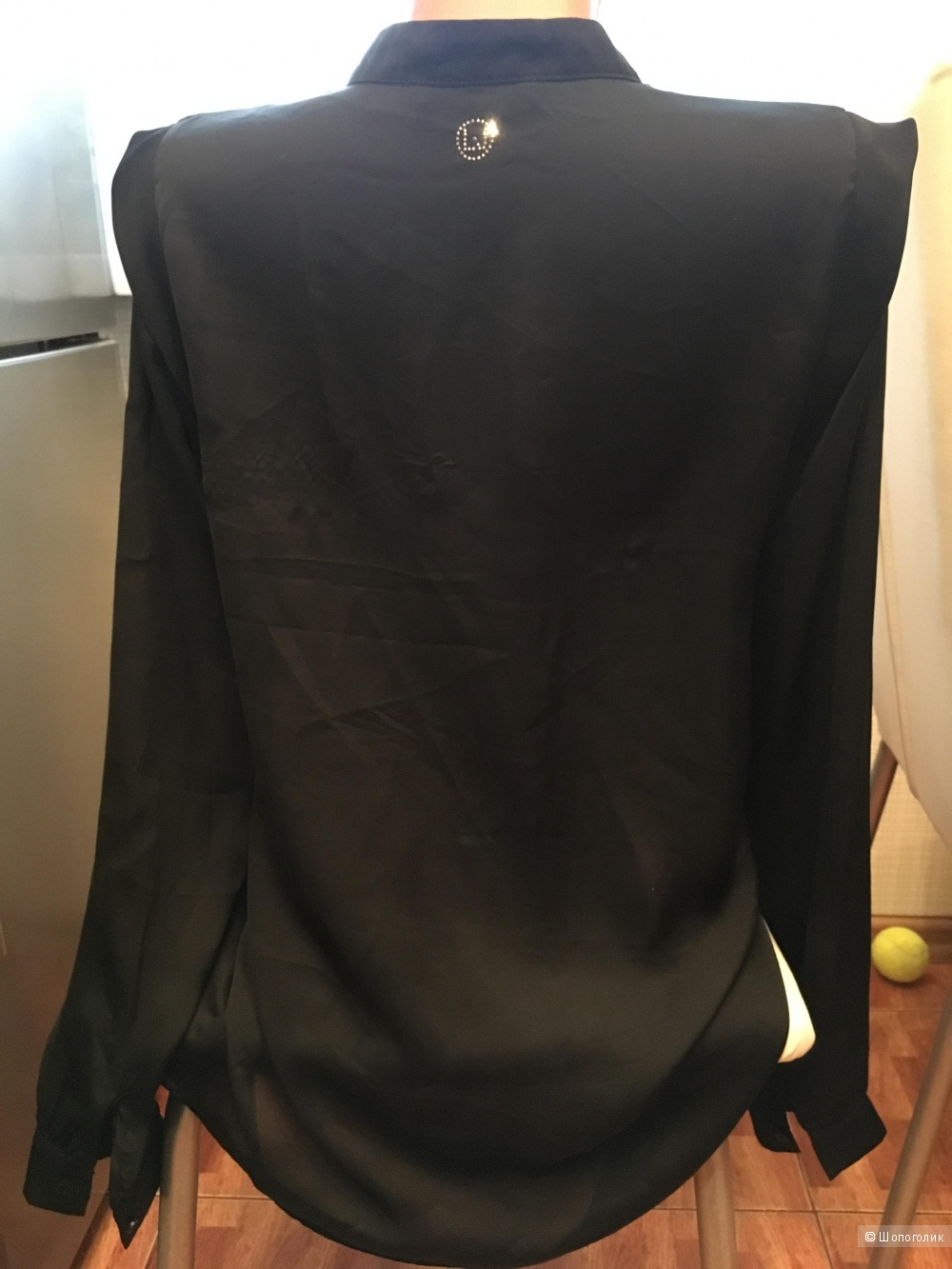 Блузка, Liu- jo, размер М