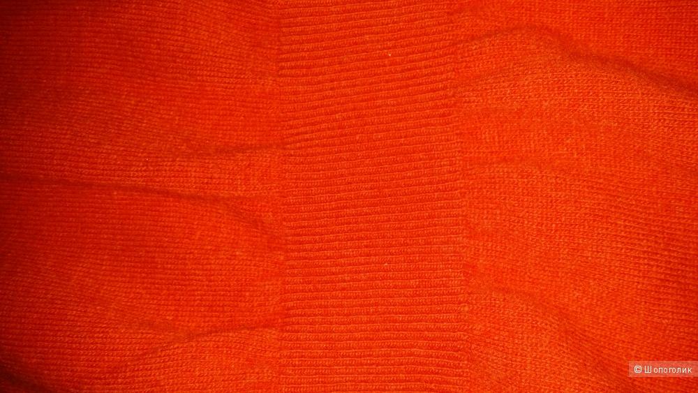 Платье  Stefanel , шерсть S
