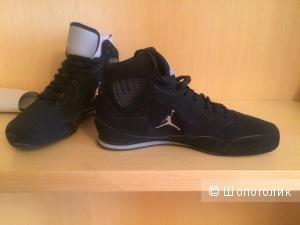 Боксерки Jordan, size 41