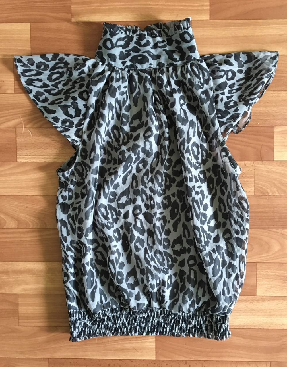 Блузка befree, размер 36