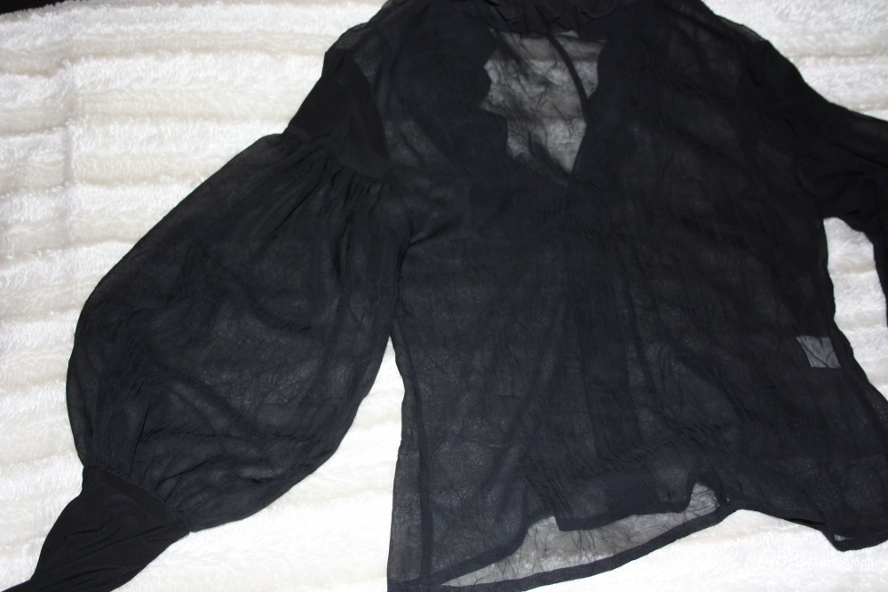 Блуза Delis 42 размер