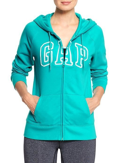Худи GAP размер  L