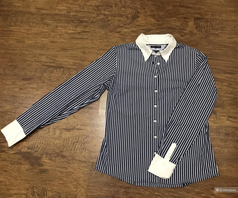 Рубашка Tommy Hilfiger (S)