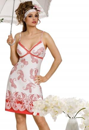 Новое домашнее платье Vaide размер М